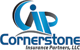 Cornerstone Insurance Partners LLC